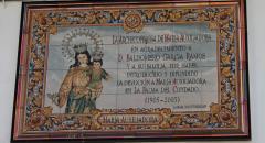 Azulejo-conmemorativo-del-Centenario-de-la-devoción-a-María-Auxiliadora.jpg