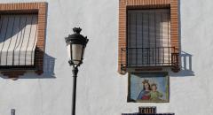 Azulejo-conmerativo-de-la-inaguración-de-la-calle-María-Auxiliadora.jpg