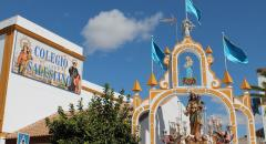 Entrada-de-la-Iglesia-del-Salvador.jpg