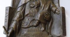 Recuerdo-del-Jubileo-con-motivo-del-Cincuentenario-2012.jpg